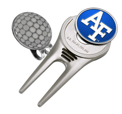Air Force Falcons-Cap Divot Tool