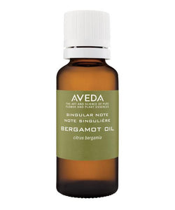 AVEDA Bergomot Oil 30ml