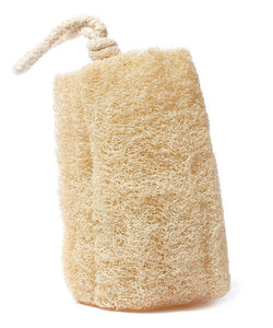 Organic Egyptian Loofah Limited Edition