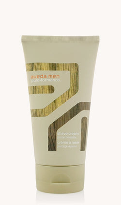 AVEDA Pure Performance Shave Cream