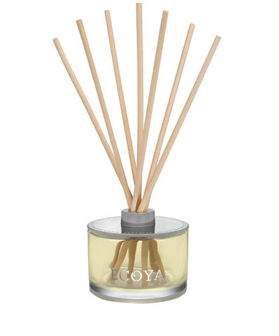 Ecoya LemonGrass and Ginger Diffuser