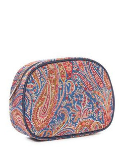 Liberty Maybelle Makeup Bag