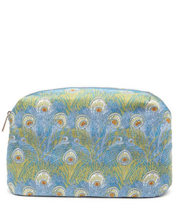 Liberty Hera Wash Bag