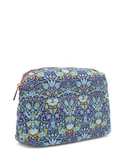 Liberty Lodden Wash Bag