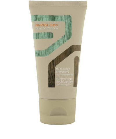 AVEDA Pure Performance Aftershave 75ml