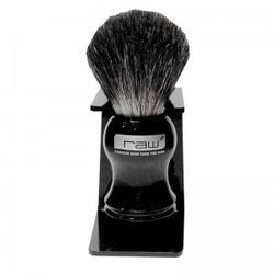 Men's Bristle Shaving Brush