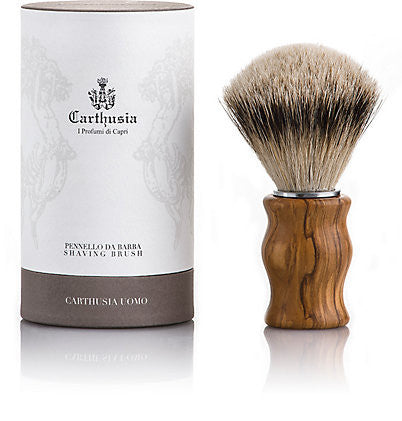 Salone da Barba Men�s Shaving Brush