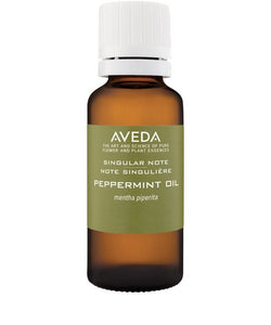 AVEDA Peppermint Oil 30ml