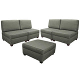 6-in-1 Sectional - DuoBed Store