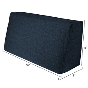 Sofa Back Pillow