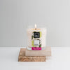 Lime Flower & Bergamot Candle