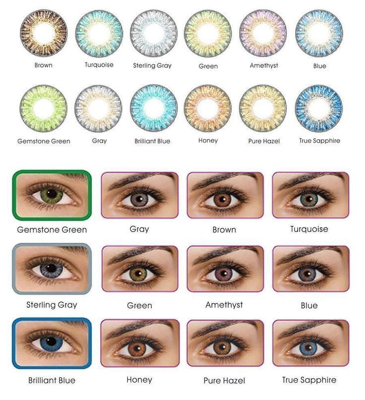 0bf0a6f8f93b4 ... FRESHLOOK COLOR CONTACTS LENSES COLORBLENDS LENS LAST 2 YEARS WE SHIP  THE SAME DAY  1 ...