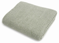 MERBEN COTTON THROWS (CLICK FOR OPTIONS)