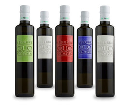 LE FERRE EXTRA VIRGIN OLIVE OIL