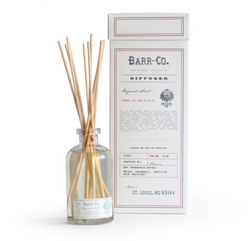 BARR-CO ORIGINAL SCENT DIFFUSER KIT