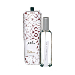 LUCIA No1 ROOM SPRAY