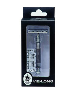 VIE-LONG DOUBLE EDGE SAFETY RAZOR