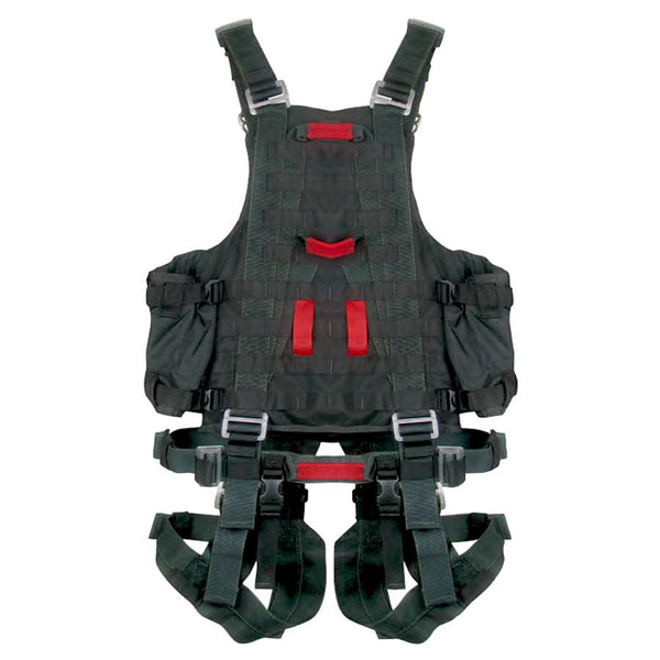 HARS 1 Rescue Specialist Harness