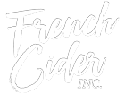 French Cider, Inc.