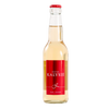 Kystin Kalysie Ginger Pear Cider 330ml