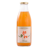 Pacory Organic Pear Juice from the Domfront