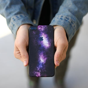 Galaxy (Iphone)