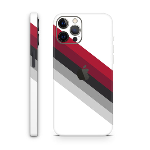 Avalanche (iPhone Skin)