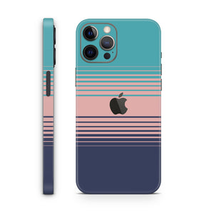 Ditch Plains (iPhone Skin)