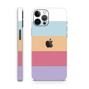 Flavor Saver (iPhone Skin)