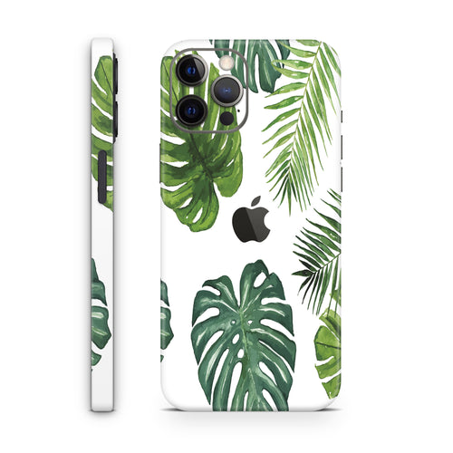 Laguna (iPhone Skin)