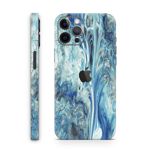 Liquid Dream (iPhone Skin)