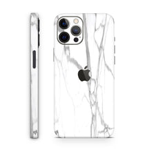 Load image into Gallery viewer, Marble (iPhone Skin)