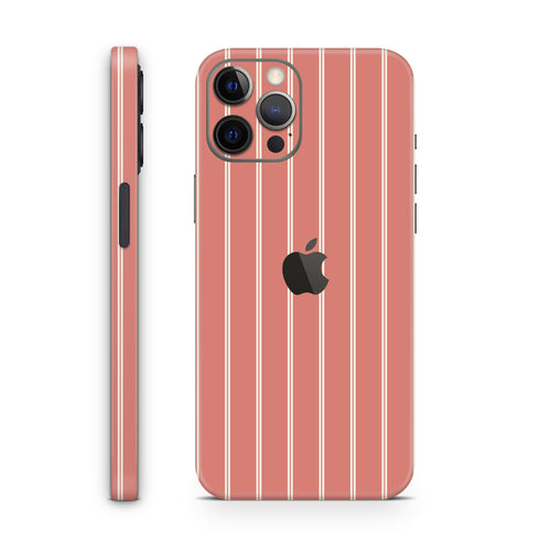 Nantucket (iPhone Skin)