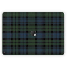 Load image into Gallery viewer, Oxford (MacBook Skin)