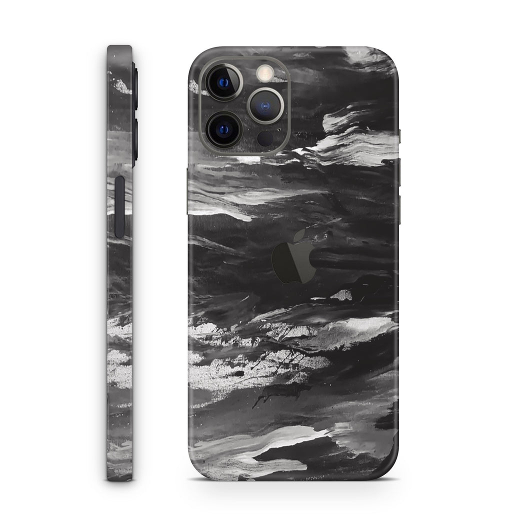 Slicker (iPhone Skin)