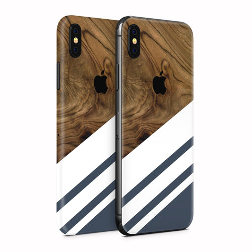 Statement (iPhone Skin)