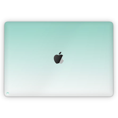 Tide (MacBook Skin)