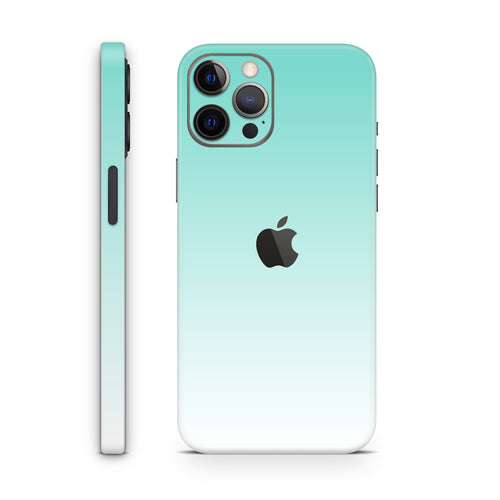 Tide (iPhone Skin)