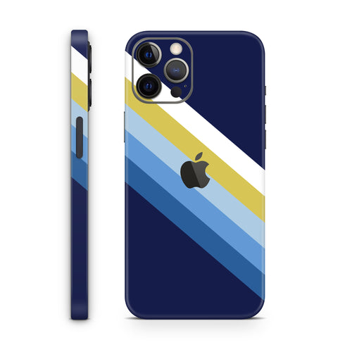 Undertow (iPhone Skin)