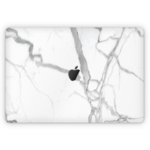 Marble (MacBook Skin)