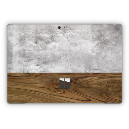 Camber (Surface Pro Skin)
