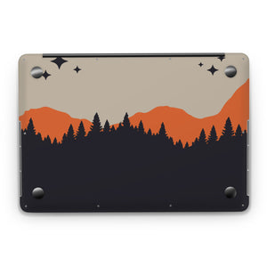 Canyon (MacBook Skin)