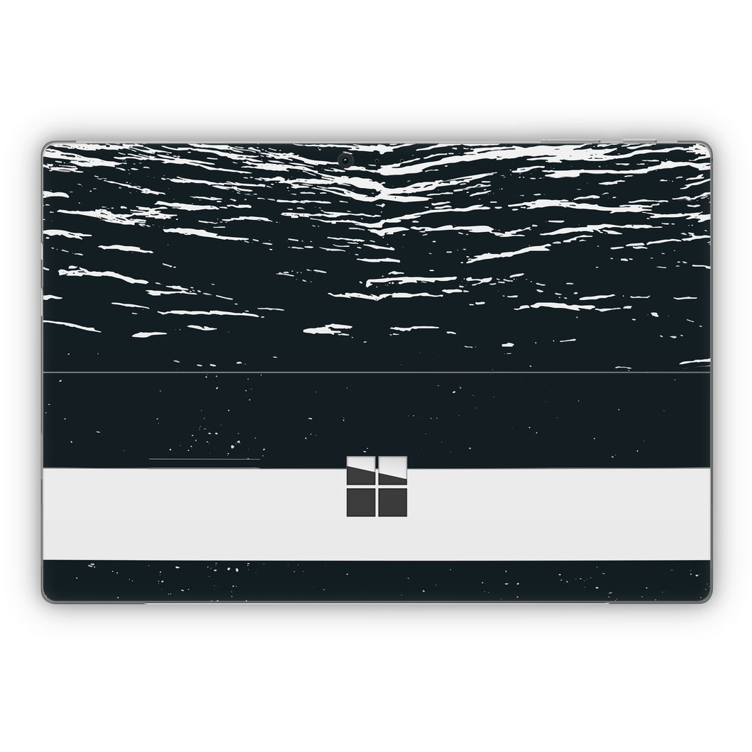 Icon (Surface Pro Skin)