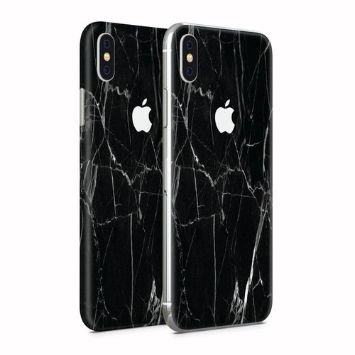 Black Marble (Iphone)