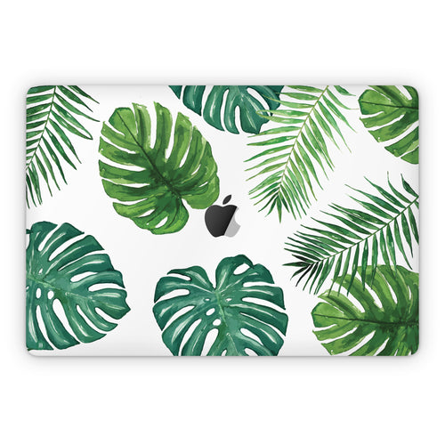 Laguna (MacBook Skin)