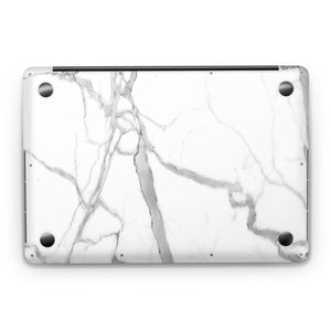 Marble (Macbook)
