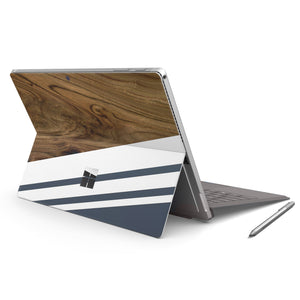 Statement (Surface Pro Skin)