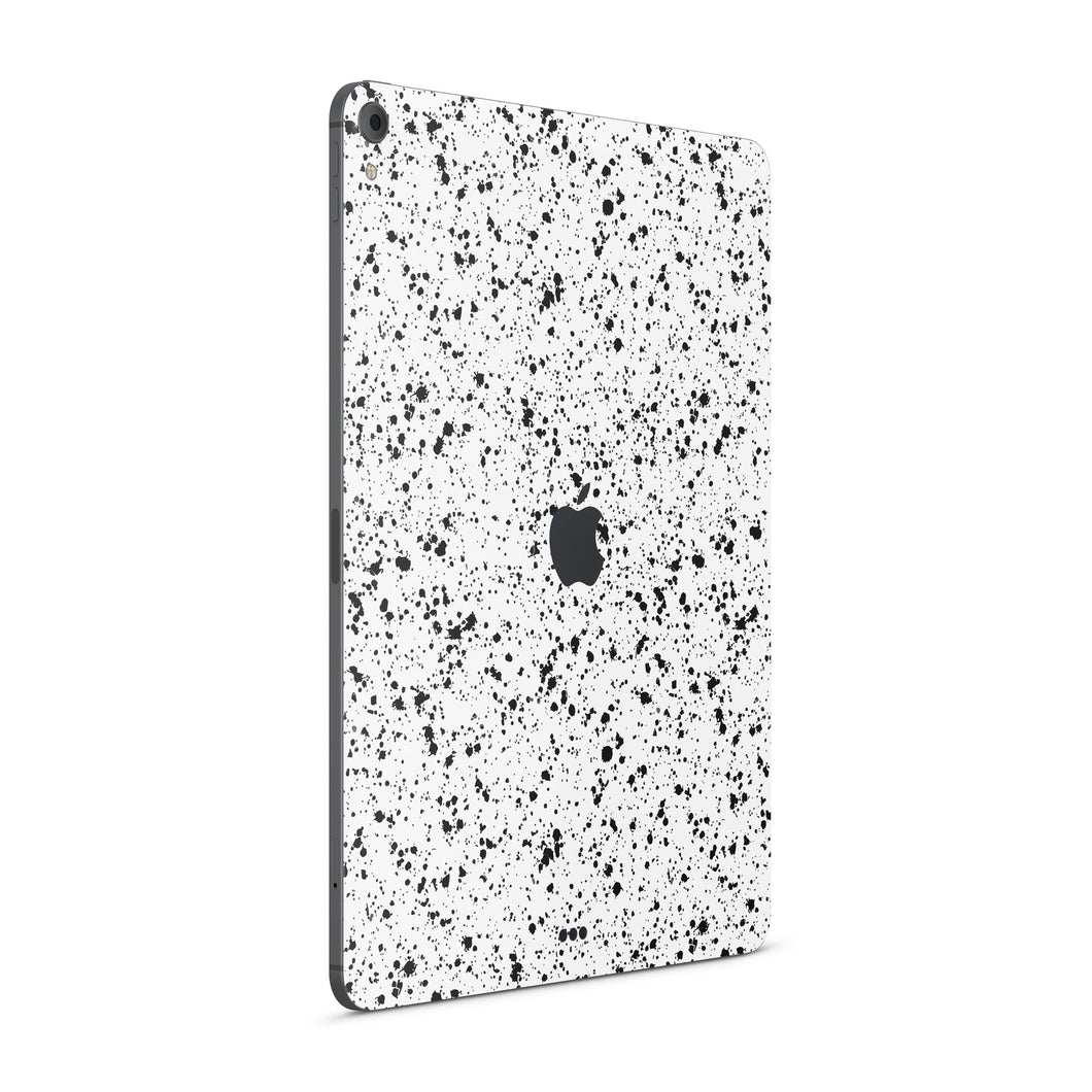 The Days (iPad Skin)