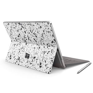 The Days (Surface Pro Skin)