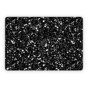 The Nights (MacBook Skin)